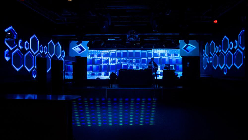 video_mapping_club_lugano_3