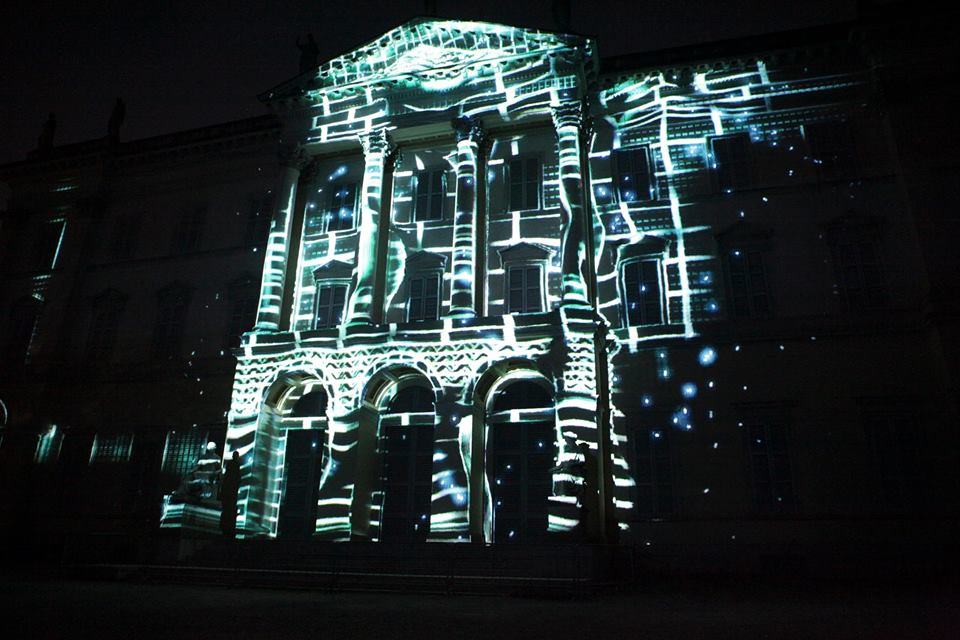 video_mapping_desio