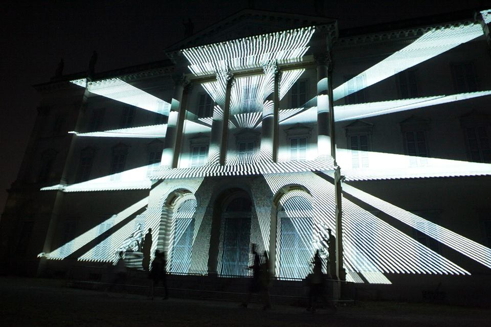 video_mapping_palazzi_desio