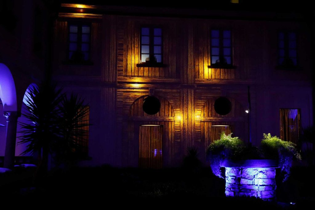 wedding_video_mapping_bergamo