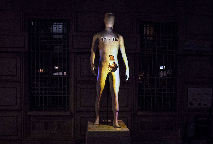 video-mapping-milano-home-3