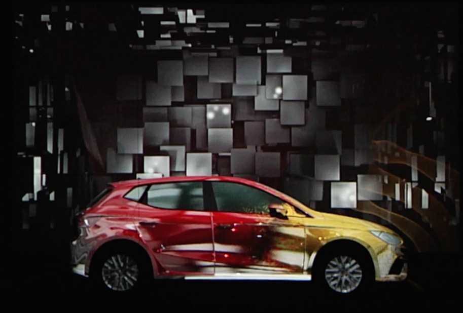 video-mapping-milano_home