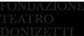 logo-teatro-donizetti