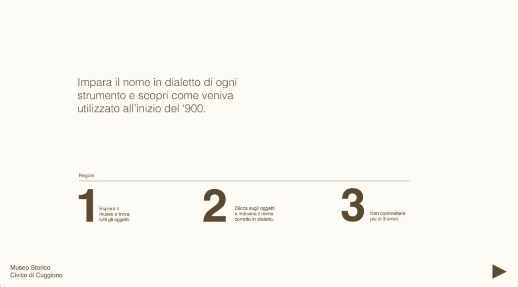 virtual-tour-360-cuggiono-9